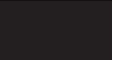 Impact StartUo